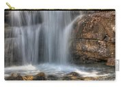 0189 Tangle Creek Falls 10 Carry-all Pouch