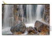 0203 Tangle Creek Falls 4 Carry-all Pouch