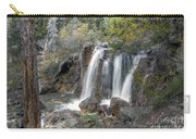0204 Tangle Creek Falls 3 Carry-all Pouch