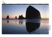 0213 Cannon Beach Carry-all Pouch
