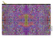 0320 Abstract Thoyght Carry-all Pouch
