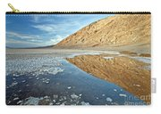 0330 Badwater Basin Carry-all Pouch