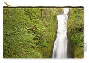 0336 Bridal Veil Falls Carry-all Pouch