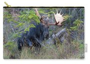 0339 Bull Moose 3 Carry-all Pouch