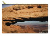 0375 Mesa Arch Carry-all Pouch