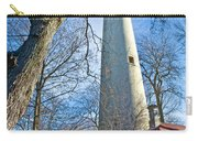 0378 Grosse Point Lighthouse Carry-all Pouch