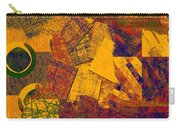 0470 Abstract Thought Carry-all Pouch