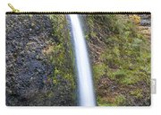 0509 Horsetail Falls Carry-all Pouch
