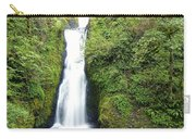 0511 Bridal Veil Falls Carry-all Pouch