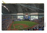 0611 Miller Park Carry-all Pouch