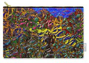 0629 Abstract Thought Carry-all Pouch
