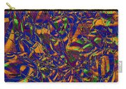 0630 Abstract Thought Carry-all Pouch