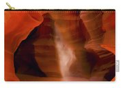 0677 Upper Antelope Canyon Carry-all Pouch