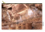0681 Palatki Ruins Carry-all Pouch