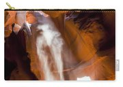 0692 Antelope Canyon Carry-all Pouch