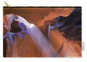0693 Antelope Canyon Carry-all Pouch