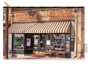 0703 Jerome Arizona Carry-all Pouch