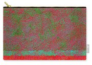 0764 Abstract Thought Carry-all Pouch