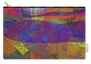 0781 Abstract Thought Carry-all Pouch