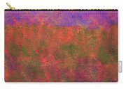 0867 Abstract Thought Carry-all Pouch