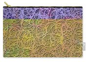 0872 Abstract Thought Carry-all Pouch