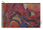 0910 Abstract Thought Carry-all Pouch