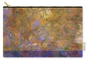 0913 Abstract Thought Carry-all Pouch