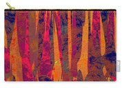 0917 Abstract Thought Carry-all Pouch