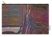 0922 Abstract Thought Carry-all Pouch