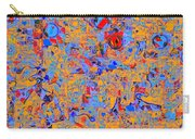 0930 Abstract Thought Carry-all Pouch