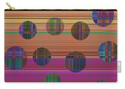 0948 Abstract Thought Carry-all Pouch