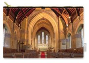 St Giles Shipbourne Carry-all Pouch