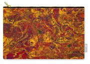 0202 Abstract Thought Carry-all Pouch