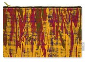 0280 Abstract Thought Carry-all Pouch