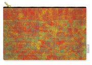 0313 Abstract Thought Carry-all Pouch
