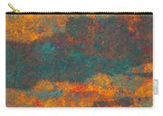 0510 Abstract Thought Carry-all Pouch