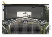 1930 Ford Model A Carry-all Pouch