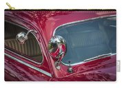 1949 Mercury Club Coupe  Carry-all Pouch