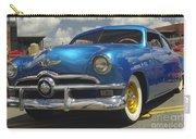 1950 Ford Automobile Carry-all Pouch