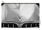 1953 Studebaker Emblem Carry-all Pouch