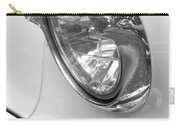 1955 Buick Special Headlight Carry-all Pouch