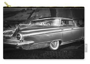 1959 Buick Electra 225 Bw Carry-all Pouch