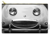 1960 Austin-healey Sprite Carry-all Pouch