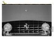 1963 Ferrari Grille Emblem Carry-all Pouch