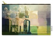 1-2-3 Bottles - J091112137 Carry-all Pouch