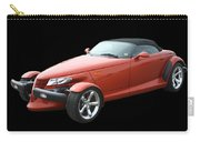 2002 Plymouth Prowler Carry-all Pouch