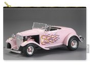 '32 Ford Hot Rod Carry-all Pouch