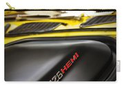 426 Hemi Carry-all Pouch