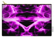 Abstract 126 Carry-all Pouch