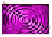 Abstract 134 Carry-all Pouch